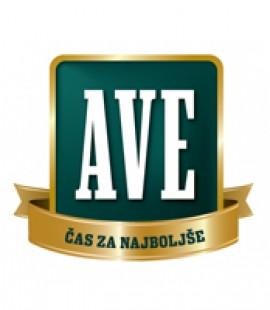 Panvita d.d. - AVE