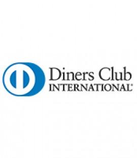 Diners Club Slo d.o.o.