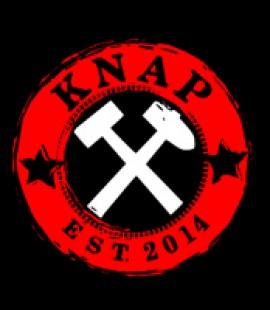 Pivovarna Knap