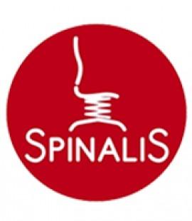 SpinaliS