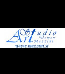 Studio Domen Mazzini s.p.