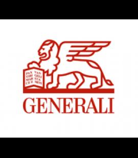 Zavarovalnica Generali d.d.