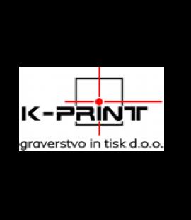 K-print d.o.o.